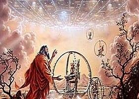Enoch Light And His Orchestra Enoch Light Y Su Orquesta Melodias De Ayer En Ritmos De Hoy