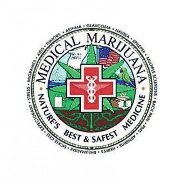 Medical-Marijuana-badge.widea