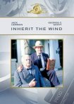 Inherit the Wind II
