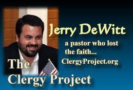 DeWitt Project