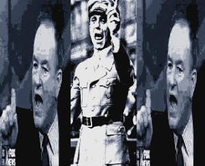 O'Reilly Goebbels