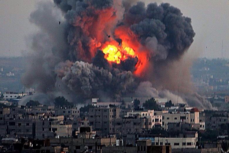 Miss palestine 2 full video - 5 1