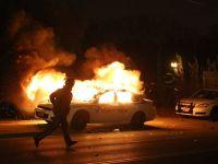 Ferguson fire sale