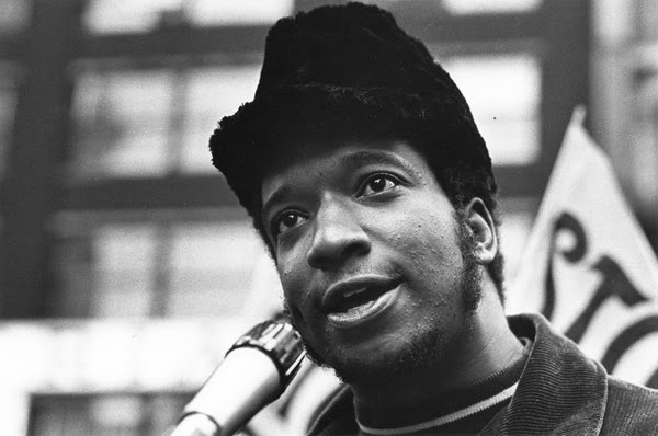 Fred Hampton was an American activist and revolutionary, chairman of the Illinois chapter of the Black Panther Party and deputy chairman of the national BPP. Hampton was murdered while sleeping at his apartment during a raid by a tactical unit of the Cook County, Illinois State's Attorney's Office, in conjunction with the Chicago Police Department and the Federal Bureau of Investigation in December 1969.
